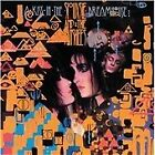 A Kiss In The Dreamhouse, Siouxsie And The Banshees, Audio CD, New, FREE