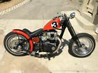 1980 Other Makes yamaha xs650  1980 DESIGN YOUR OWN XS650 BOBBER