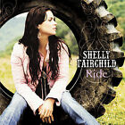 Shelly Fairchild : Ride Country 1 Disc CD