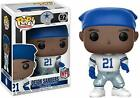 Ultimate Funko Pop NFL Football Figures Checklist and Gallery - 2020 Figures 204