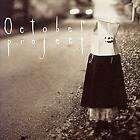 October Project, October Project, Used; Good CD