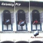 Calamity Pop : Pop Friction CD Value Guaranteed from eBay's biggest seller!