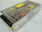 Mean Well RD 125 2448 Switching Power Supply