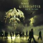 Queensryche : Sign of the Times: The Best Of CD (2007)