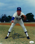 Don Sutton Baseball Cards and Autographed Memorabilia Guide 25