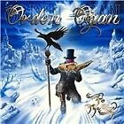 Orden Ogan : To The End (Ltd Digi) CD Highly Rated eBay Seller Great Prices