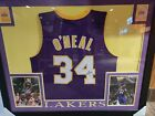 Shaquille O'Neal Cards, Rookie Cards and Autographed Memorabilia Guide 38