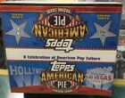 2011 Topps American Pie Trading Cards 28