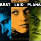Soundtrack : Best Laid Plans CD Value Guaranteed from eBay's biggest seller!