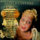 Little Guitars: Tribute to Van Halen / Various : Little Guitars Heavy Metal 1