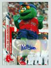 2020 Topps Opening Day Baseball Cards 47