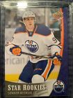 Connor McDavid Rookie Card Gallery and Checklist 45