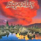 Squealer : Made For Eternity CD (2000) Highly Rated eBay Seller Great Prices