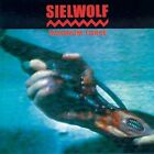 Sielwolf : Magnum Force Industrial/Gothic 1 Disc CD