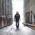 David Reece : Compromise CD (2013) Value Guaranteed from eBay's biggest seller!
