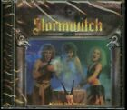 Stormwitch Stronger Than Heaven CD new Battle Cry Records – BC 004