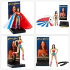 Ultimate Guide to Wonder Woman Collectibles 71