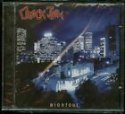 Crack Jaw Nightout CD new 3 bonus tracks