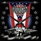 American Dog : Red White Black and Blue CD (2003) Expertly Refurbished Product