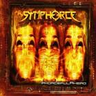 Symphorce : Phorcefulahead CD (2003)