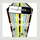 Inside / Out : The Plunge Jazz 1 Disc CD