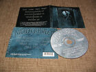 Nightcrawler – Nightcrawler Mini CD Nightcrawler Self release