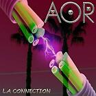 AOR - L.A. Connection - ID3447z - CD - New