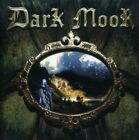 Dark Moor : Dark Moor Heavy Metal 1 Disc CD