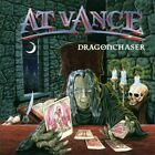 At Vance : Dragonchaser CD