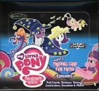 ENTERPLAY MY LITTLE PONY SERIES 3 BOOSTER BOX
