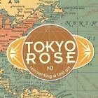 Tokyo Rose : Reinventing a Lost Art CD (2003)