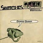 Switches : Drama Queen Rock 1 Disc CD