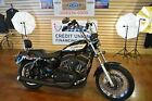 2006 Harley-Davidson Sportster  2006 Harley Davidson Sportster XL1200 R Roadster Clean Title Hard to Find