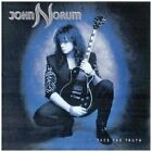 Norum, John : Face the Truth CD Value Guaranteed from eBay's biggest seller!