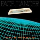 FACE DANCER - THIS WORLD - ID3z - CD - New