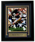 Ricky Watters Football Cards, Rookie Cards and Autographed Memorabilia Guide 45