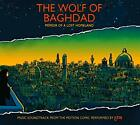 3YIN - WOLF OF BAGHDAD THE - ID4z - CD - New