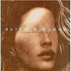 Silences Are Words CD (2008) Value Guaranteed from eBay's biggest seller!