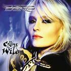 Doro - Calling The Wild - ID72z - CD - New