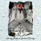 Gypsy Rose - Roasary of Tears - 1 - ID72z - CD - New