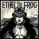 Ethel the Frog - Ethel the Frog - ID72z - CD - New