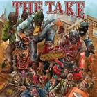 The Take - The Take - ID72z - CD - New