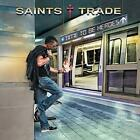 Saints Trade - Time to Be Heroes - ID72z - CD - New
