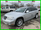 2008 Chrysler Pacifica Touring 2008 for $4000 dollars