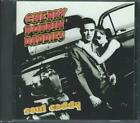 Soul Caddy by Cherry Poppin Daddies