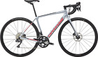 2019 Cannondale Synapse Carbon Disc Womens Ultegra Di2 Satin Gray