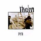 Pfr : Them CD
