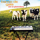 Banco De Gaia : Live at Glastonbury CD