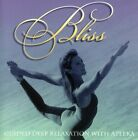 Ateeka : Bliss Rock 1 Disc CD