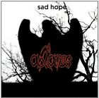 Antares : Sad Hope CD Value Guaranteed from eBay's biggest seller!